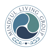Mindful Living Group